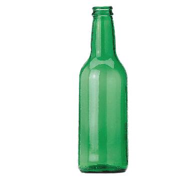 Bottle PNG image, free download image of bottle - Bottle PNG