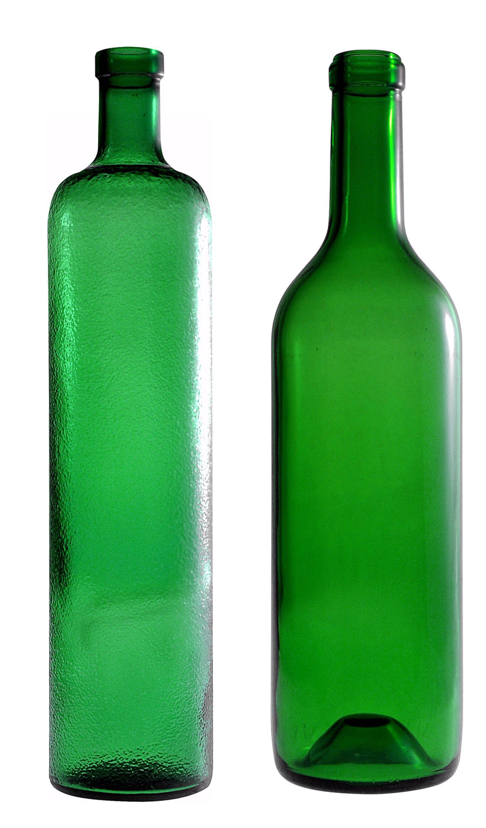 Bottle PNG - 24031