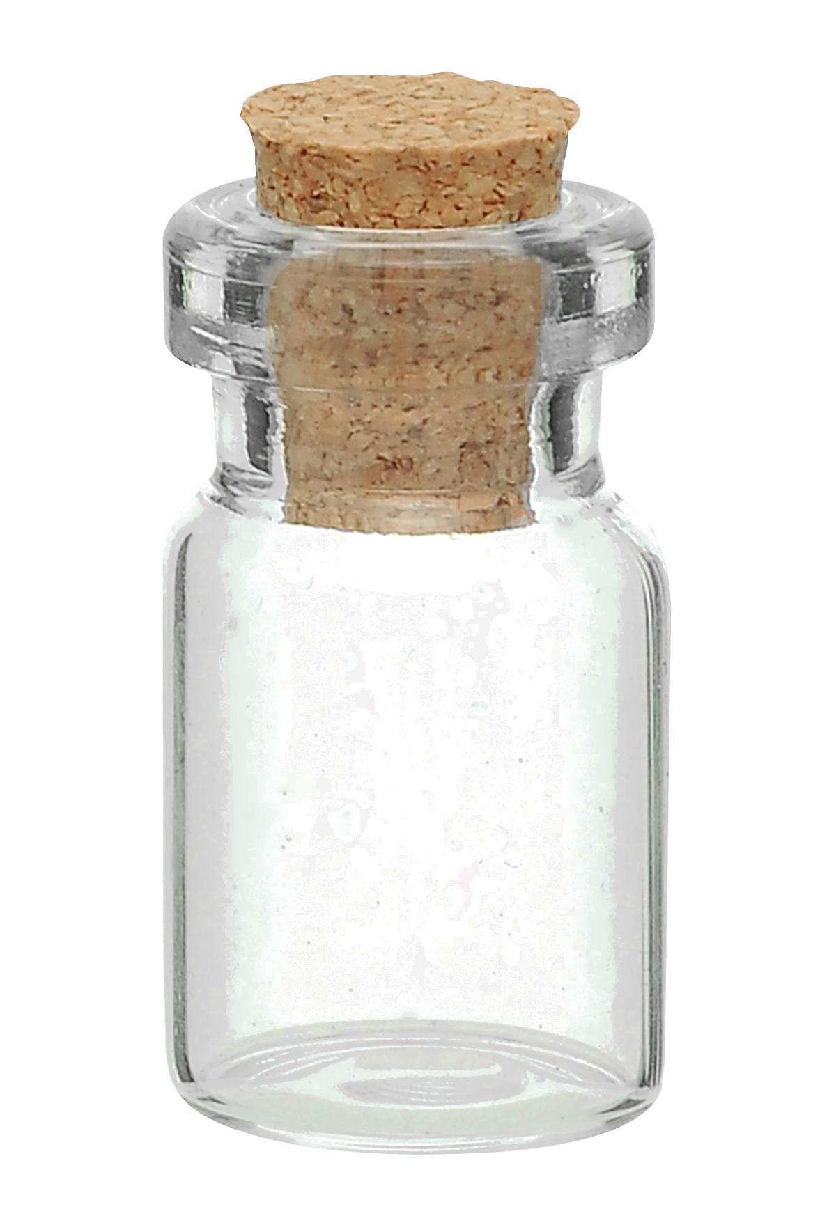 Glass Jar Bottle PNG Image - Bottle PNG