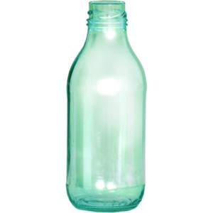 mfisher-bottle.png - Bottle PNG
