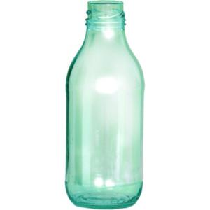 Bottle PNG - 24029