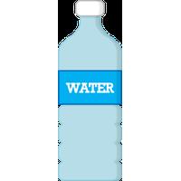 Water Bottle Free Download Png PNG Image - Bottle PNG