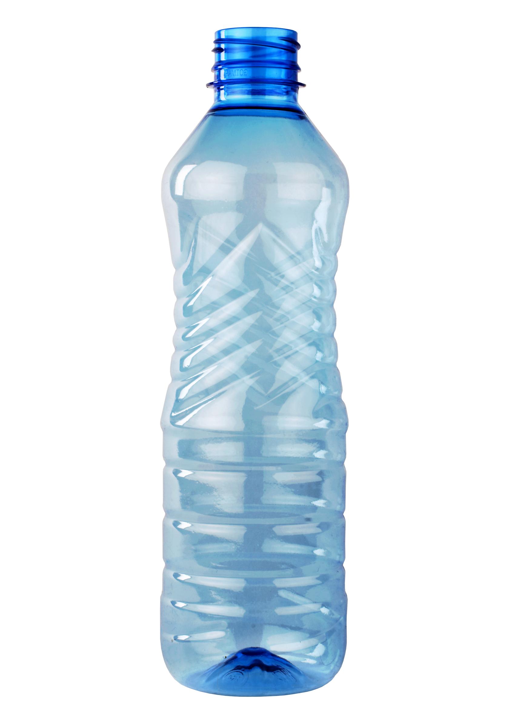 Bottle PNG - 24026