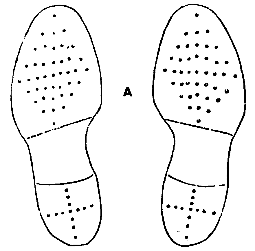 shoes.png PlusPng.com  - Bottom Of Shoe PNG