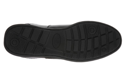 . PlusPng.com Velocity: Bottom view PlusPng.com  - Bottom Of Shoe PNG