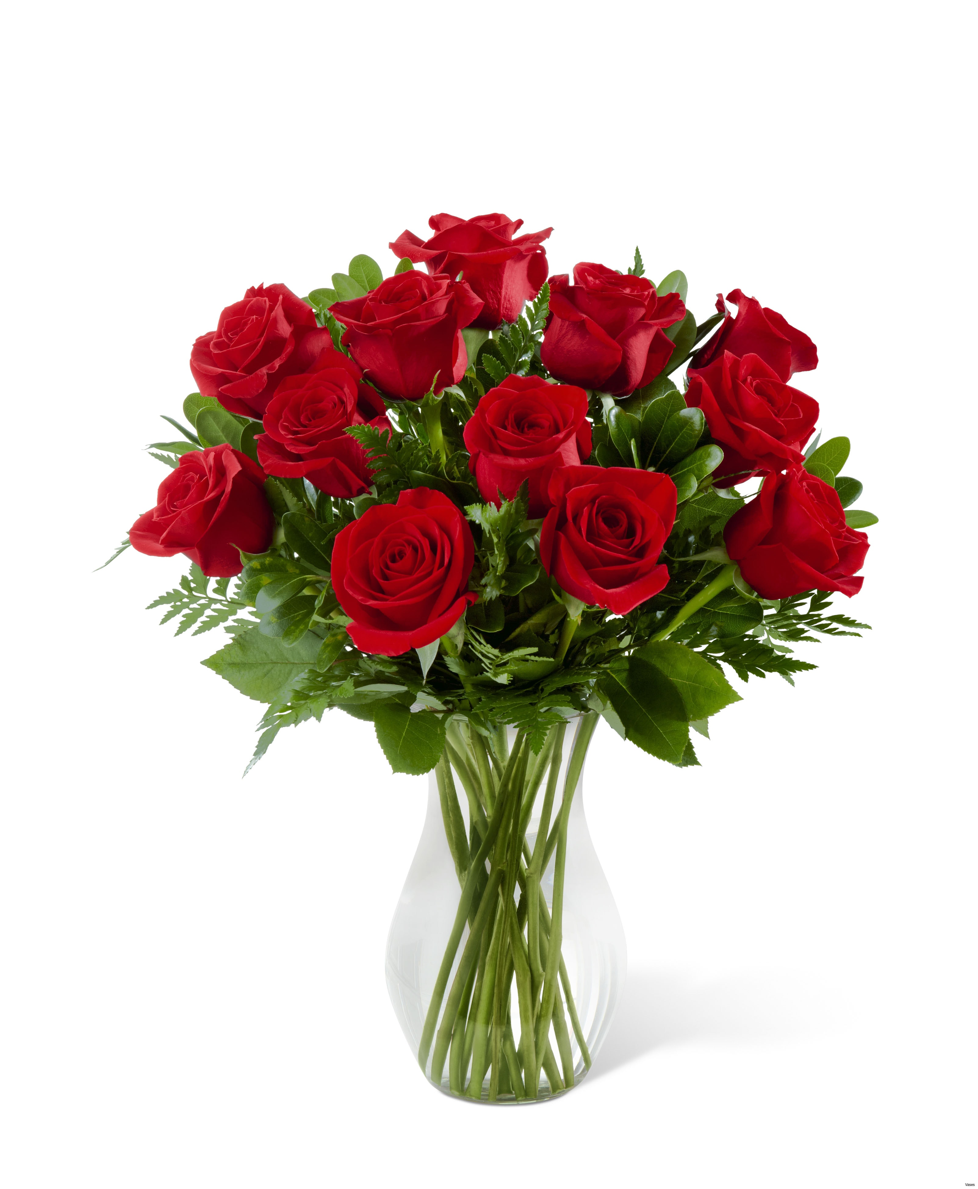 Bouquet Of Roses PNG HD - 142843
