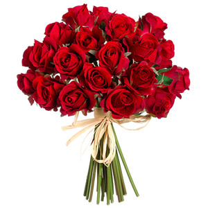 Bouquet Of Roses PNG HD