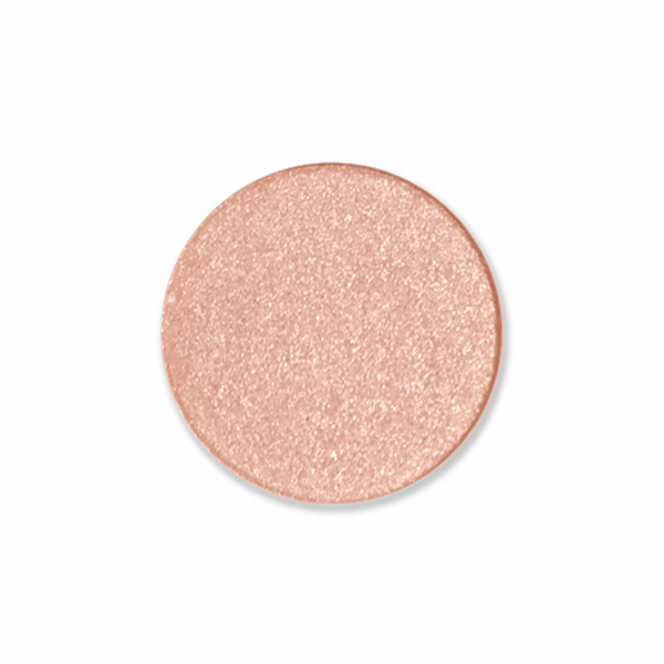 Buy ColourPop Pressed Eyeshadow - Bouquet Toss for the best price in Dubai,  UAE