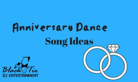 Wedding Anniversary Dance Song Ideas - Bouquet Toss PNG