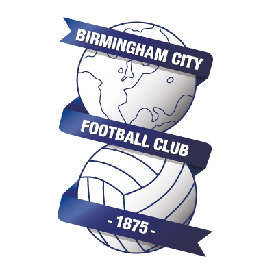 Bournemouth Fc Logo Vector PNG - 29636
