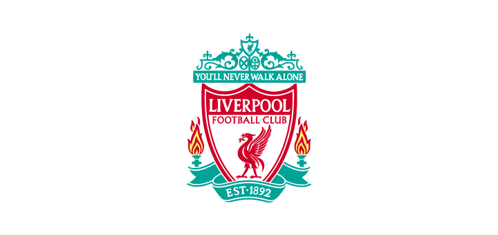 . PlusPng.com Liverpool FC Vector Logo - Bournemouth Fc Logo Vector PNG
