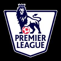 Premier League logo vector - Bournemouth Fc Logo Vector PNG