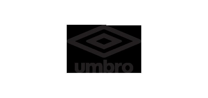 Watford FC Logo Vector · Umbro Vector Logo - Bournemouth Fc Logo Vector PNG