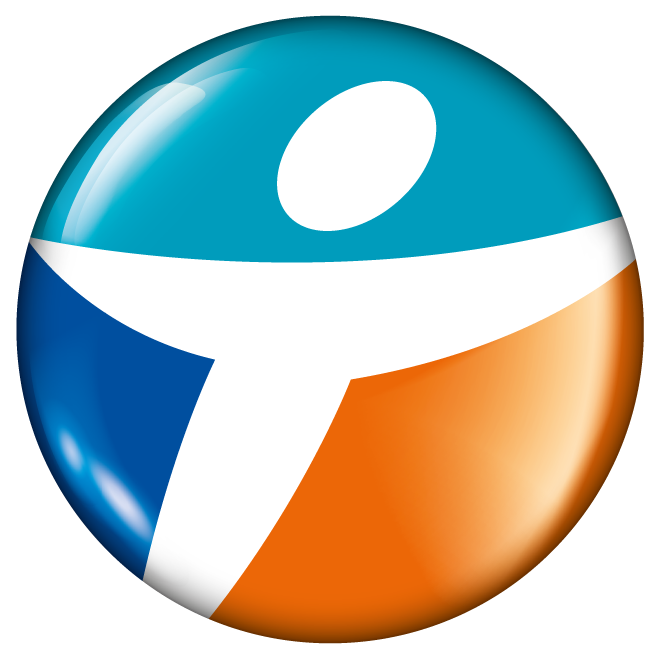 Bouygues Telecom Logo PNG-PlusPNG.com-660 - Bouygues Telecom Logo PNG