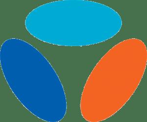 Bouygues-Telecom-logo-download Box Internet Bouygues Télécom PlusPng.com  - Bouygues Telecom Logo PNG