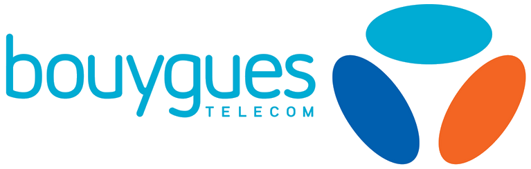 File:Bouygues telecom logo.png - Bouygues Telecom Logo PNG