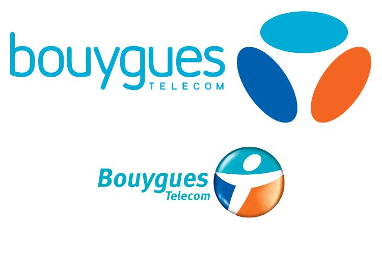 Pour le moment aucune communication officielle de la part de lu0027opérateur  est apparue, ce logo plus moderne tout en rondeur reprend les couleurs que  lu0027on PlusPng.com  - Bouygues Telecom Logo PNG