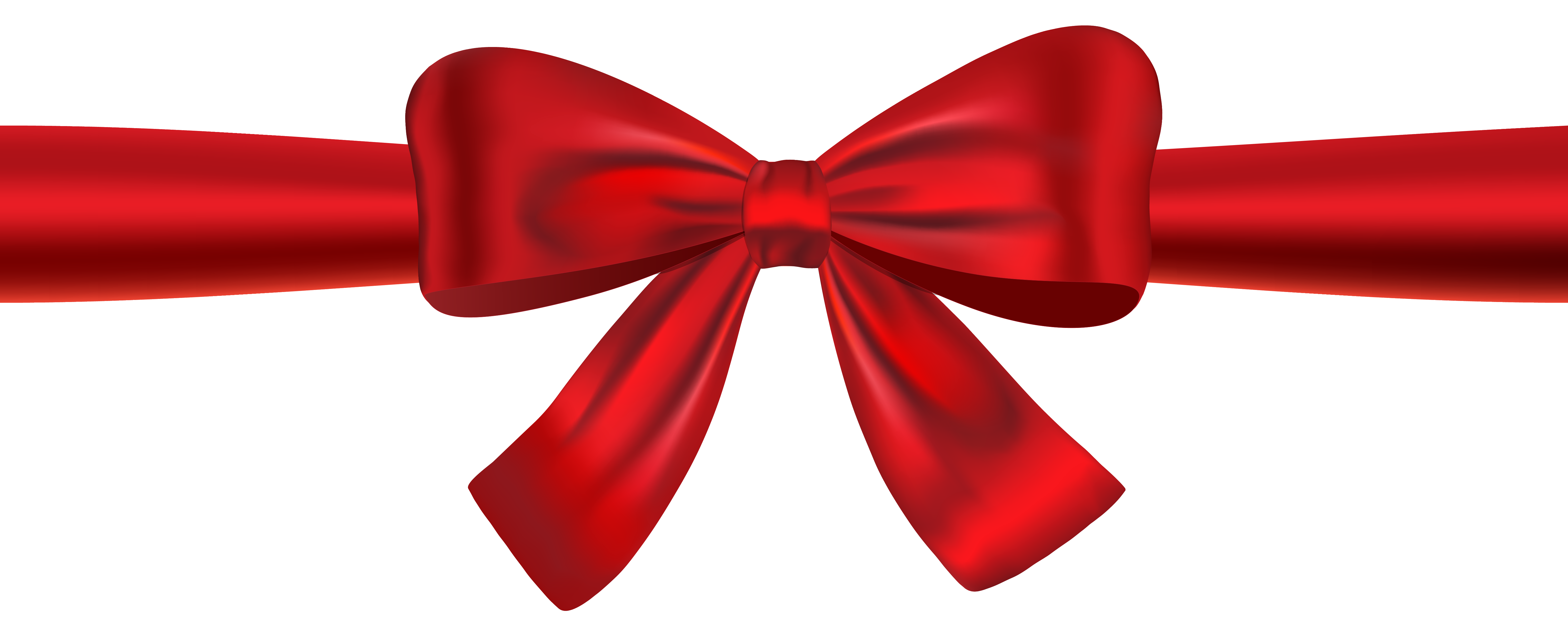 Bow Png Hd PNG Image - Bow HD PNG