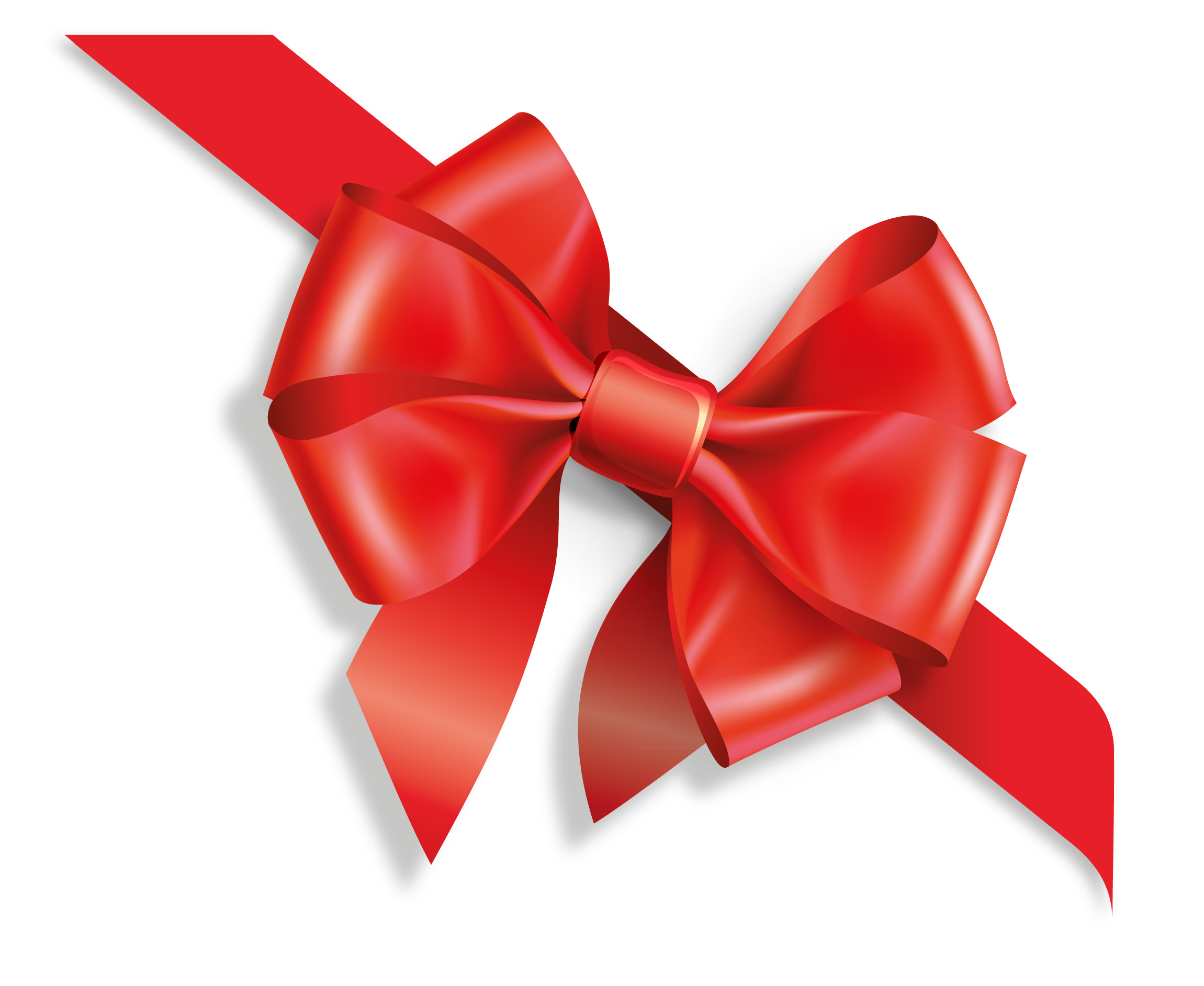 Cool Christmas Bow HD Wallpapers Free Download - Unique High Resolution  Photos - Bow HD PNG