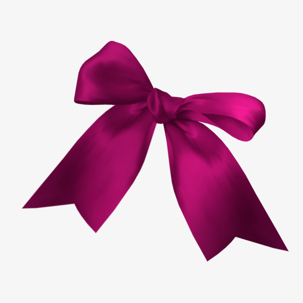 HD purple bow, Hd, Purple, Bow Free PNG Image - Bow HD PNG