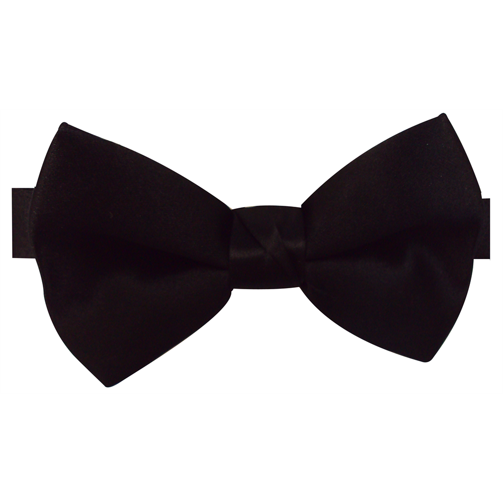 Bow Tie PNG HD Transparent Bow Tie HD.PNG Images. | PlusPNG Stripe Bow Tie Png