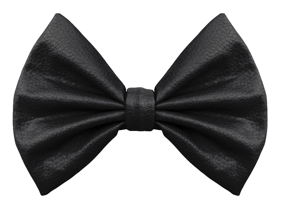 Bow Tie PNG HD