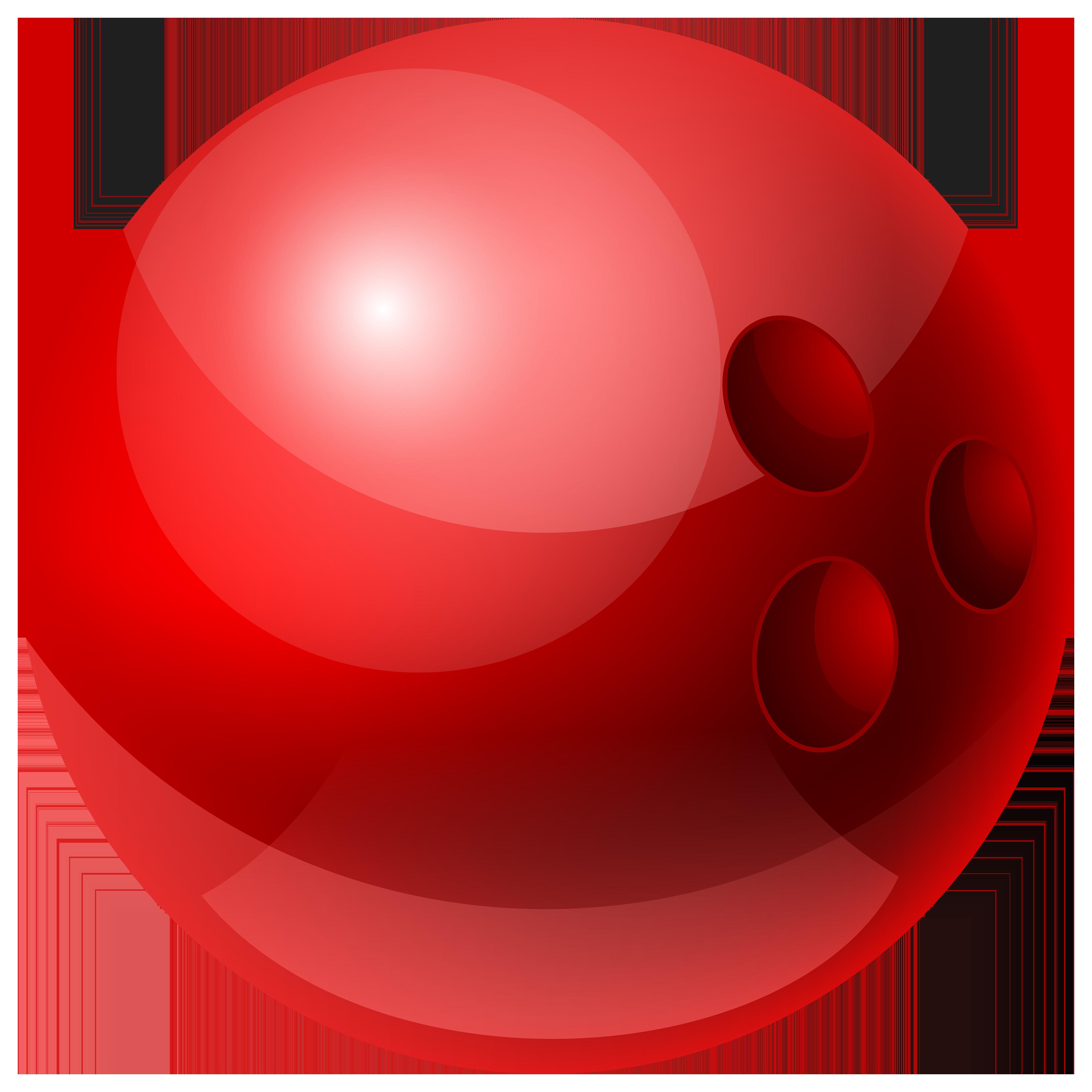 Bowling Ball PNG HD