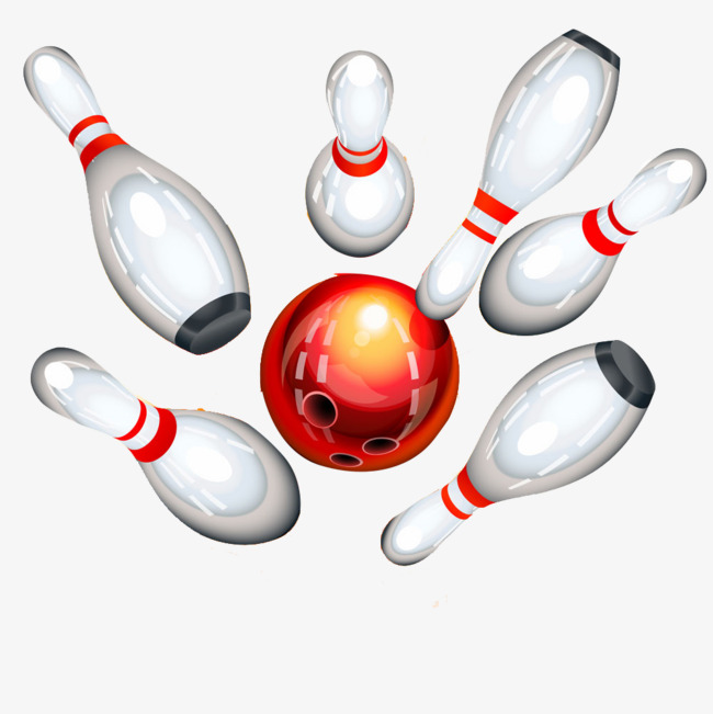 bowling ball and bowling pin pictures, Bowling, Bowling Pins, Cartoon PNG  Image and - Bowling Ball PNG HD