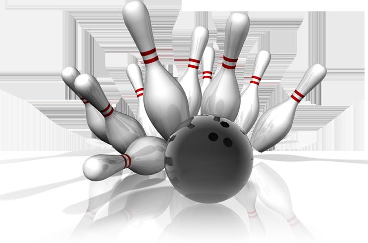 Bowling PNG - Bowling Ball PNG HD