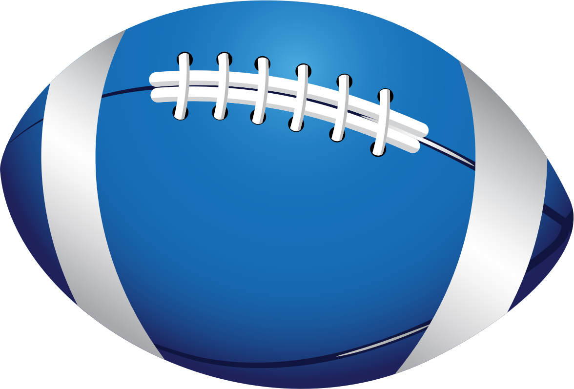 Similar Rugby Ball PNG Image - Bowling Ball PNG HD