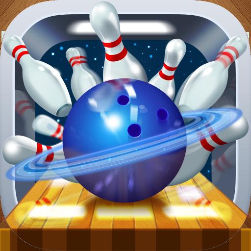 Bowling HD PNG - 94941