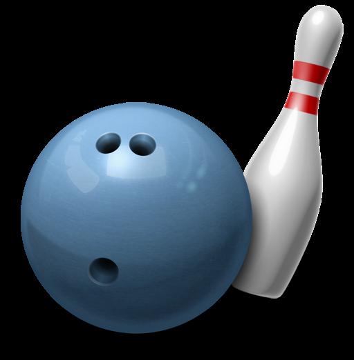 Bowling HD PNG - 94939