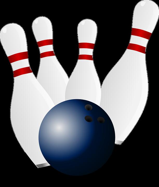 Bowling HD PNG - 94937
