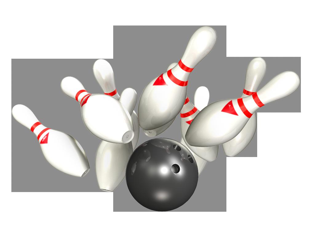 Bowling HD PNG - 94929
