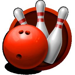 Bowling PNG - 276