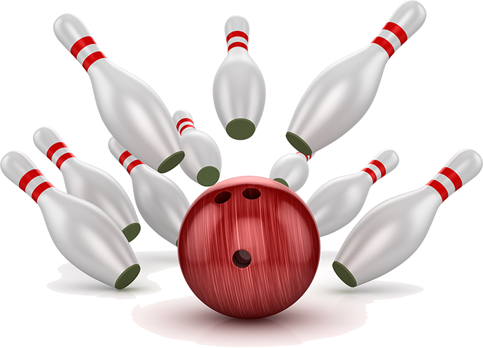 How to Score Bowling: 13 Steps (with Pictures) - wikiHow Bowling balls and pins pictures