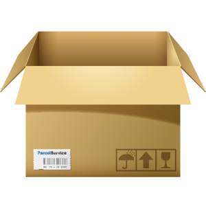 Box PNG - Box PNG HD