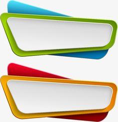 الالف عنصر,معلومات, الالف عنصر, معلومات, التسميةPNG صورة - Box PNG HD