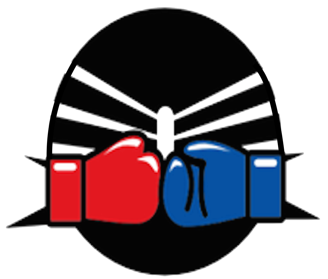 Final Bell Boxing - Boxing Bell PNG