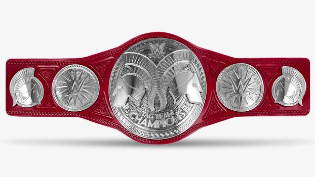 Boxing Belt PNG - 153043