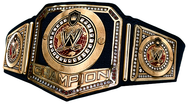 NWA/TNA X-Division Championship | Championship Strapu0027s | Pinterest |  Champion, Professional wrestling and Wwe tna - Boxing Belt PNG