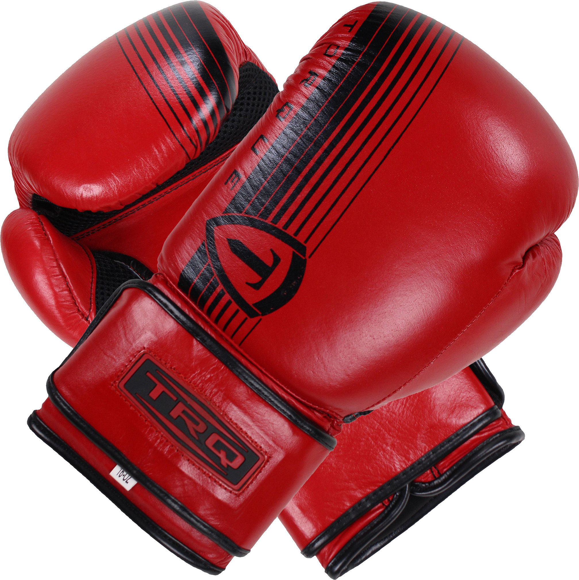 Boxing Gloves - Boxing HD PNG