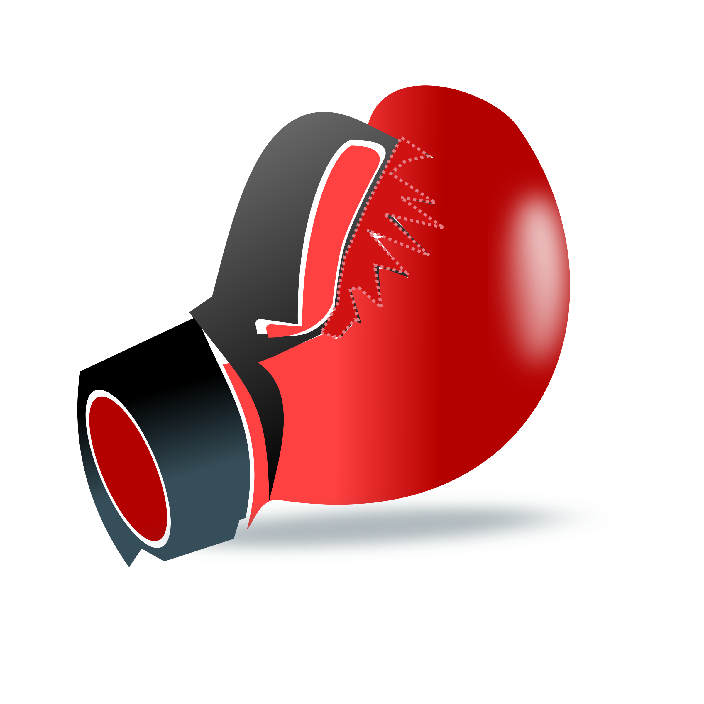 Boxing Gloves Free Download PNG - Boxing HD PNG