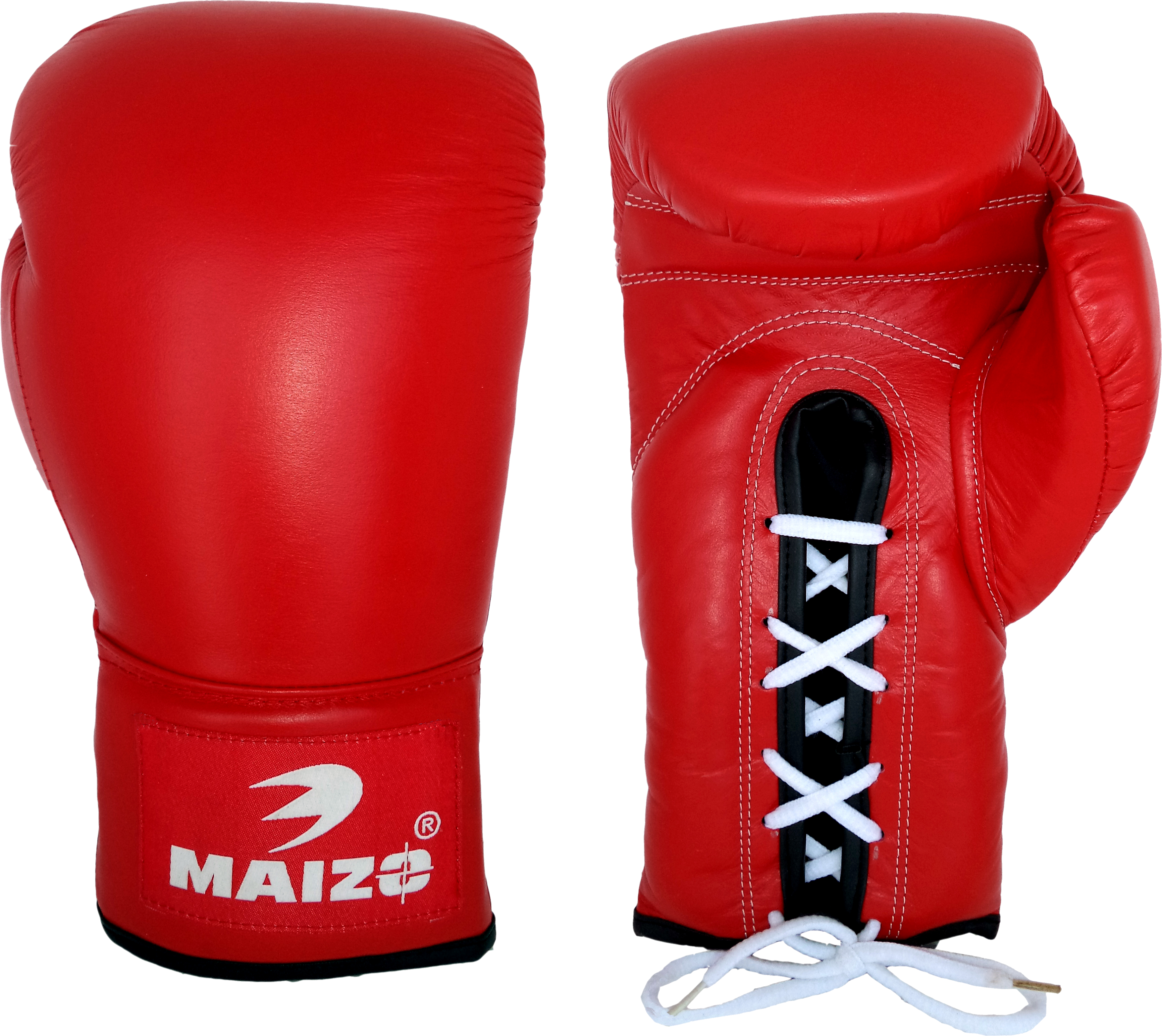 Boxing Gloves PNG Image - Boxing HD PNG
