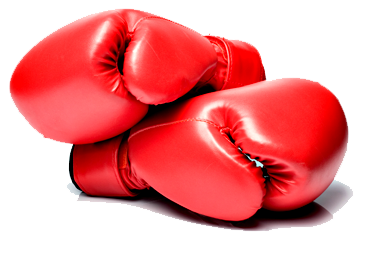 Boxing Gloves Png Pic PNG Image - Boxing HD PNG