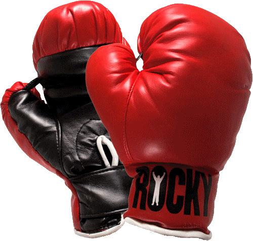 Boxing Gloves Png PNG Image - Boxing HD PNG