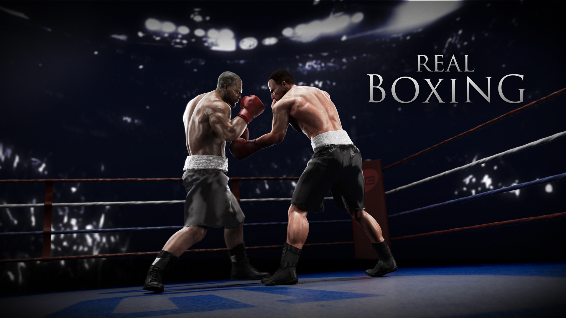 Siz Değerli Oyun Sever Ziyaretçilerimizi Düşünerek Oyunda Para Biriktirme  Sorununu Ortadan Kaldırmak Amaçlı Sizlere Real Boxing Oyununun Para  Hilesini PlusPng.com  - Boxing HD PNG