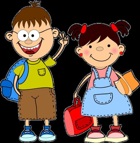 missis.berina u2014 альбом «♥♥♥ШКОЛЬНОЕ♥♥♥ / Школьники» на Яндекс.Фотках. School  BoySchool PlusPng.com  - Boy At School PNG
