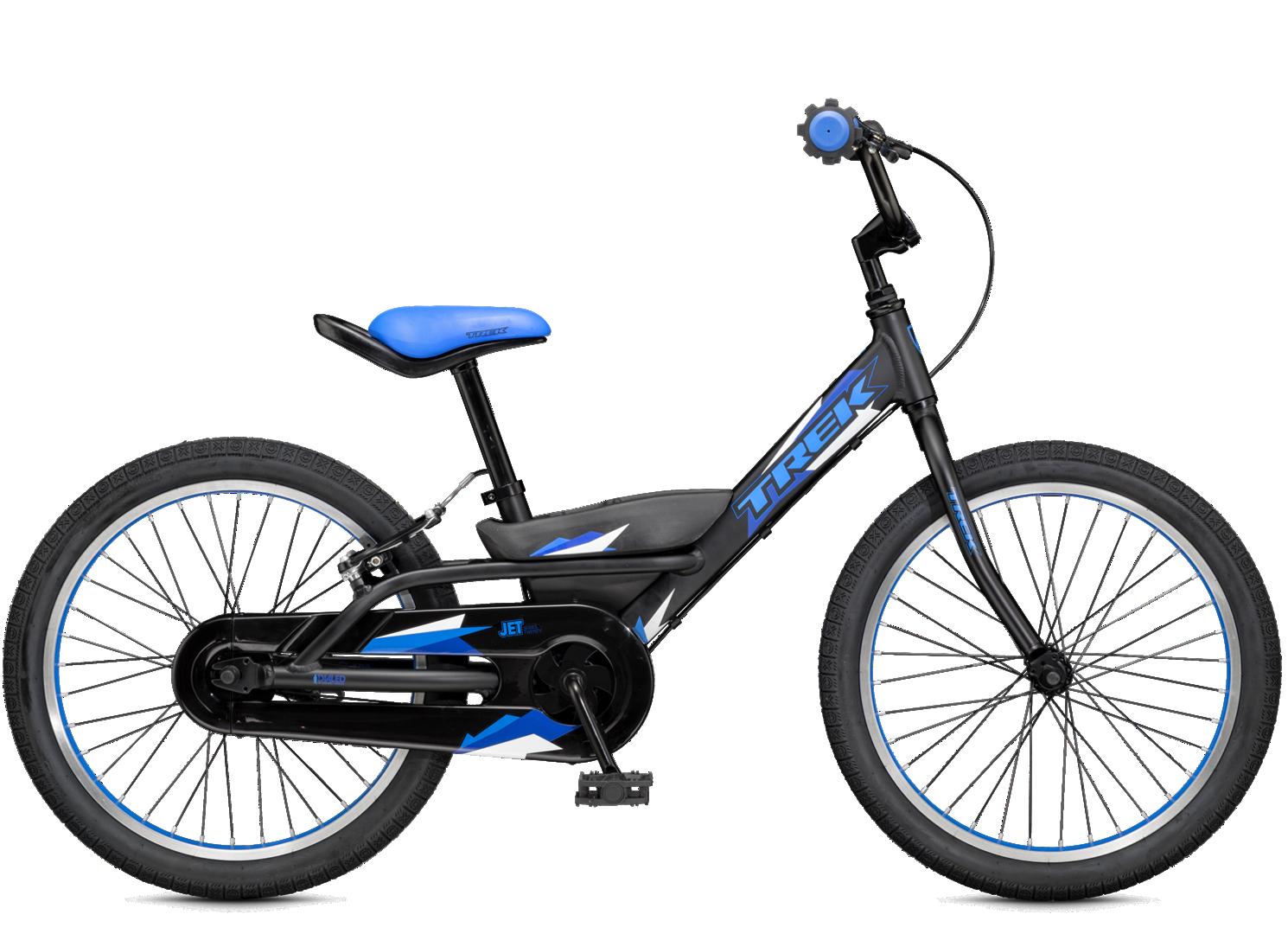 Boy Bike PNG - 143348