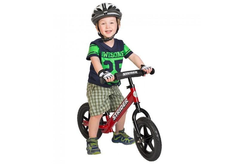 Boy Bike PNG - 143354